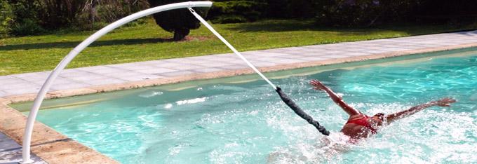 arc-de-nage-elastique-de-nage