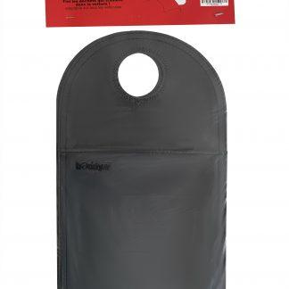 Pick Pocket - produit emballé